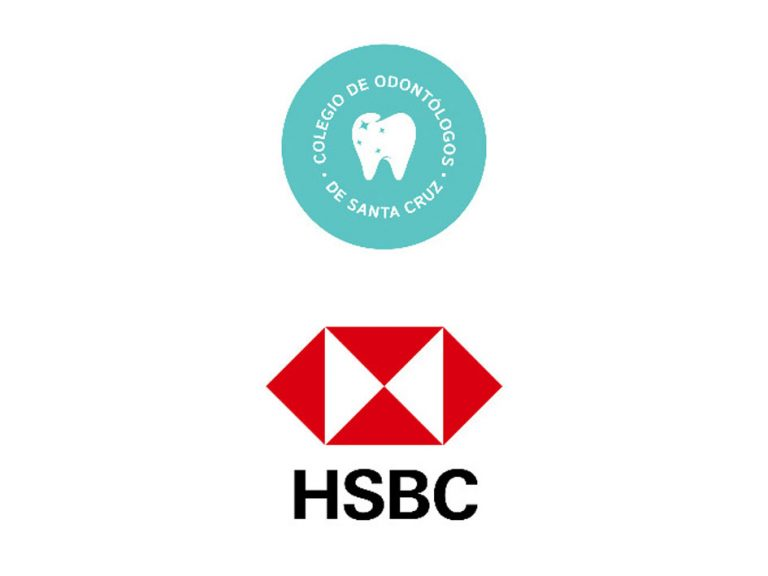 Convenio con HSBC beneficiará a matriculados con un seguro de vida gratuito